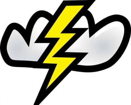 Hurricane storm clip art download clip arts page 1