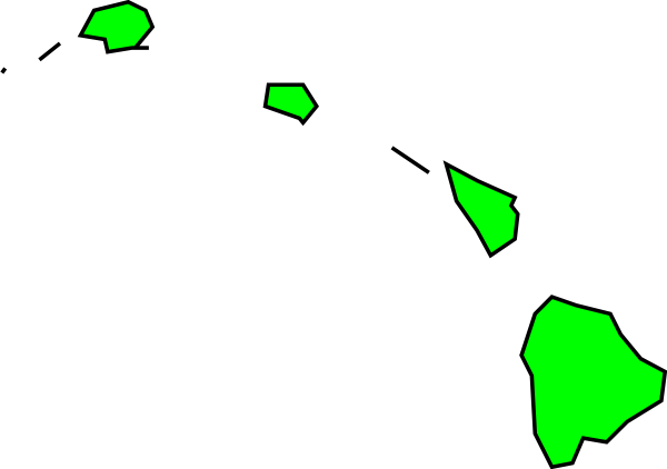 Island clip art - WikiClipArt