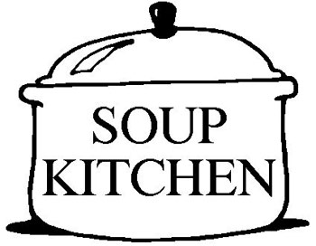 Kitchen clip art free clipart images 7