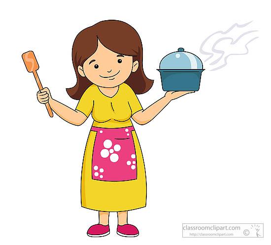 Kitchen clip art images free clipart 2 3
