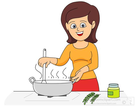 Kitchen clip art images free clipart 4 2
