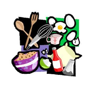 Kitchen clip art images free clipart 7