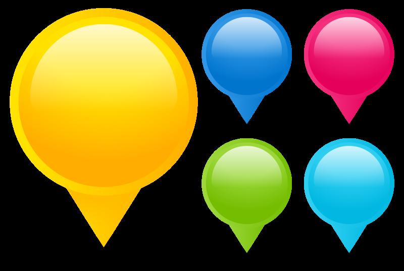 Map clip art clipart clipartbold 2