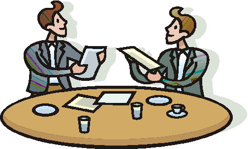 Meeting clip art images free clipart 2