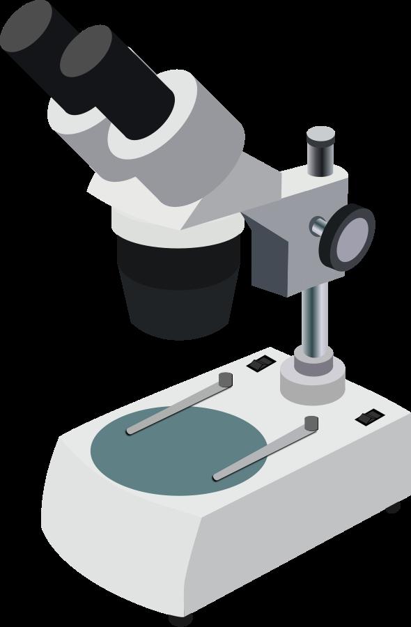 Microscope clipart clipartfest 2