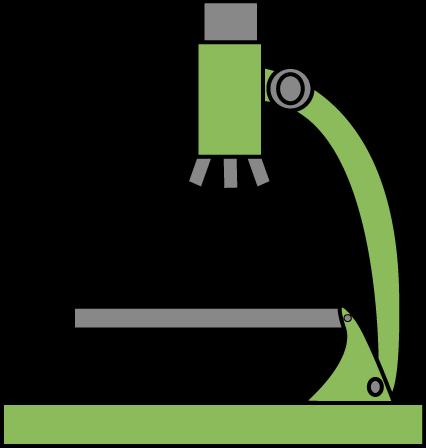 Microscope clipart clipartfest 3