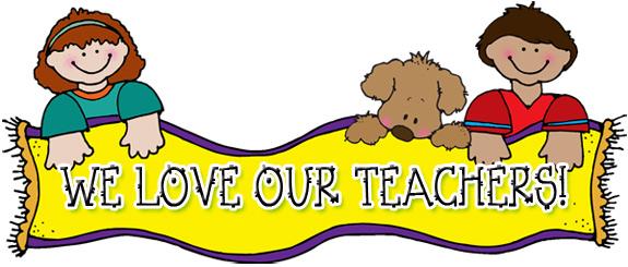 New teacher clip art clipart
