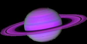 Planet clip art free clipart images 12