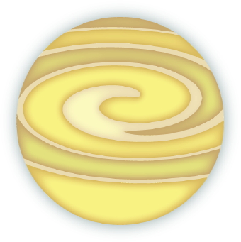 Planet clip art free clipart images 3 2