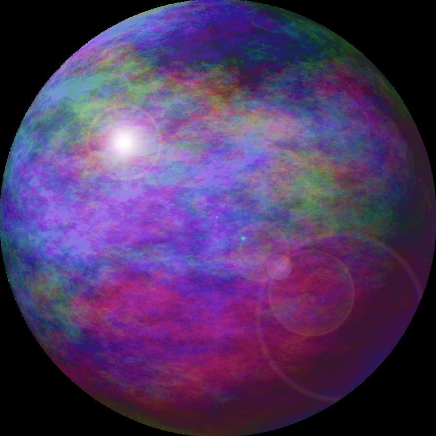 Planet clip art free clipart images 4