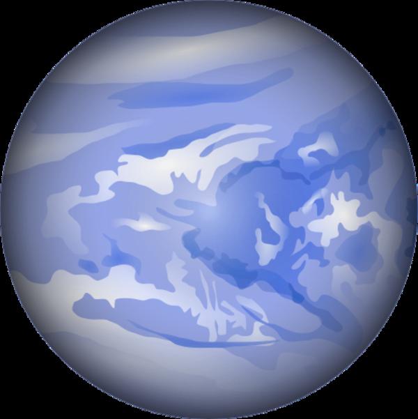 Planet clip art free clipart images 5 2