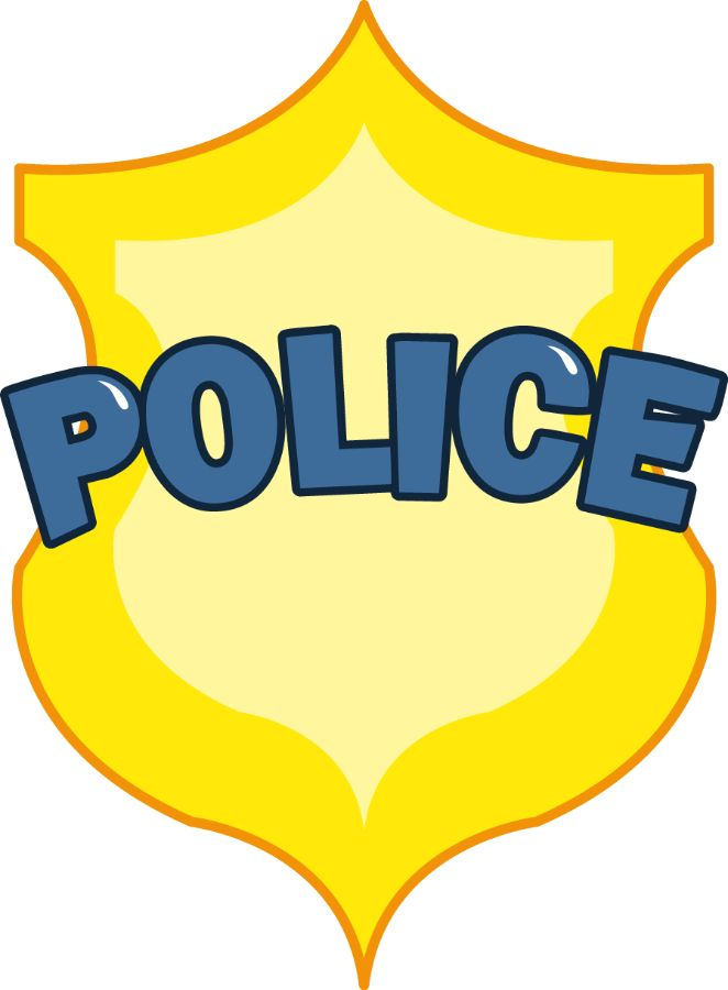 Police clipart free download clip art on 2