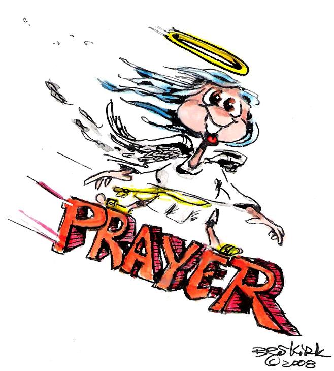 Prayer clip art clipart 2 2