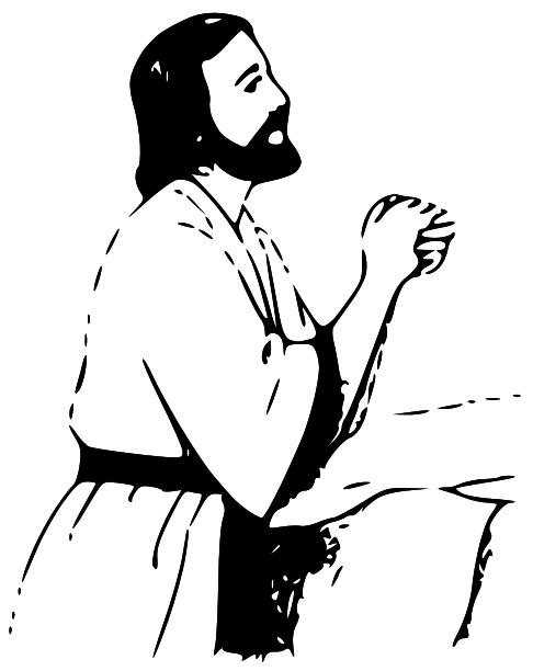 Prayer clip art clipart 2