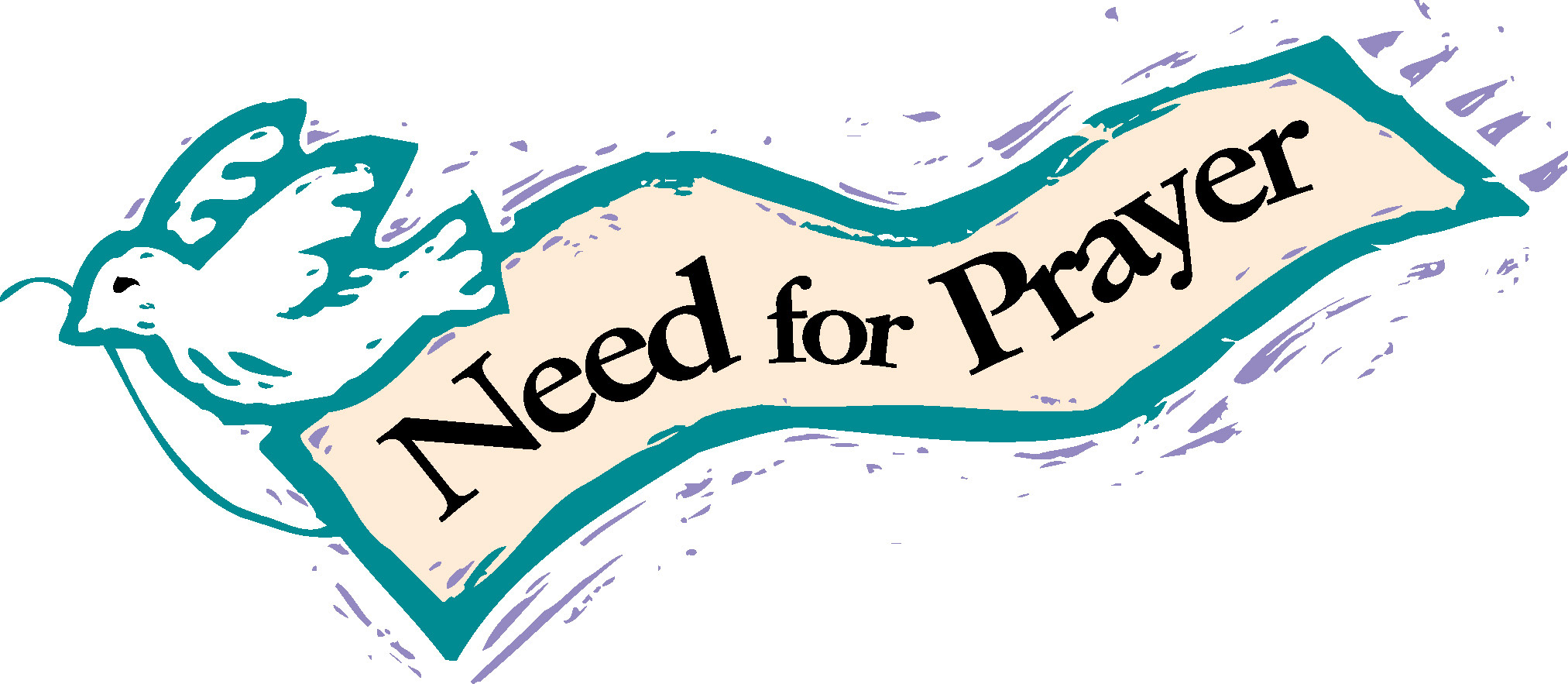 Prayer free clipart praying hands 2