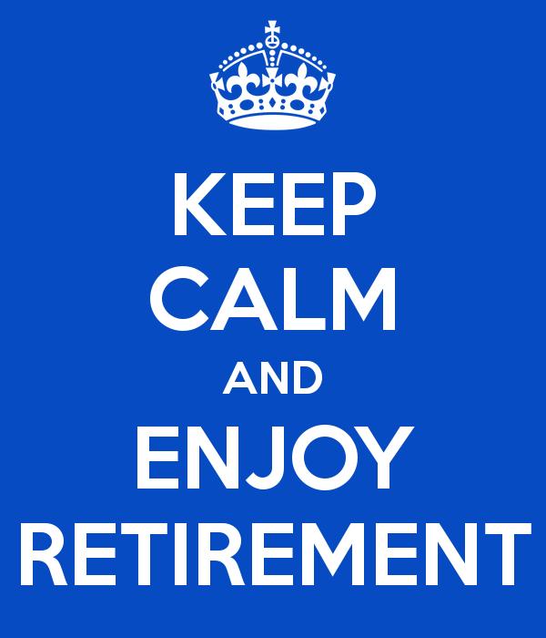 Retirement clip art borders free clipart images 3
