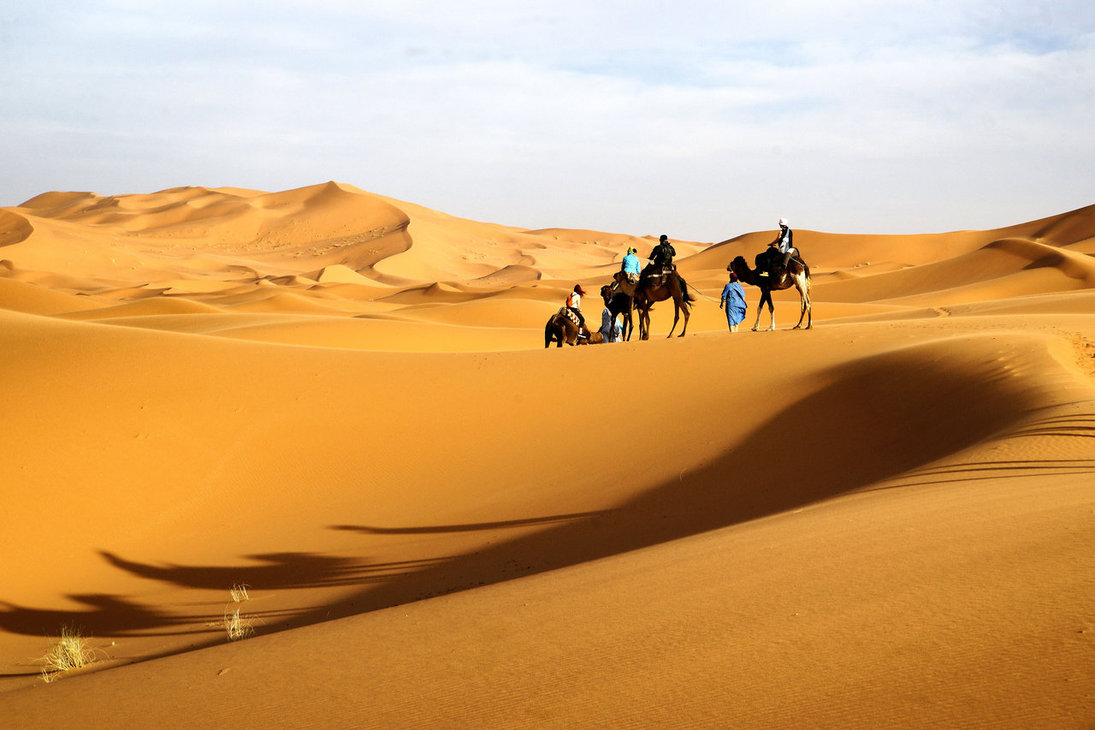 Sahara desert clipart clipartfest