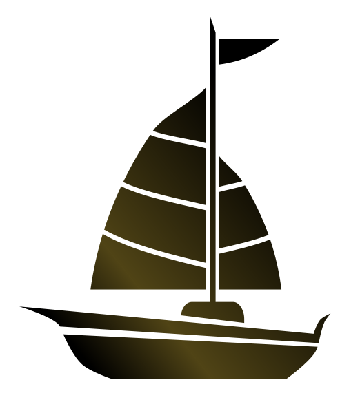 Sailboat clipart 0 sailboat boat free clip art 2 4