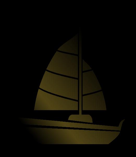 Sailboat clipart 0 sailboat boat free clip art 2 4