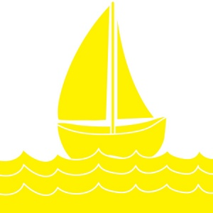 Sailboat clipart 0 sailboat boat free clip art 2 6