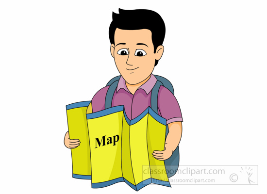 Search results for map pictures graphics clip art