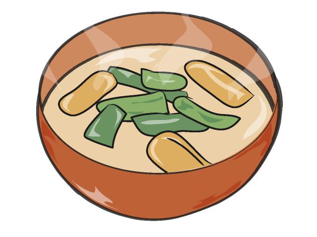 Soup clip art free clipart images 3 2
