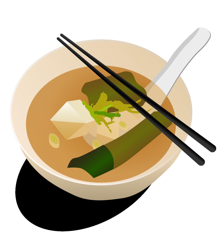 Soup clip art free clipart images