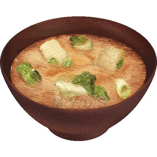 Soup clip art pictures free clipart images 10