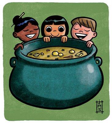 Soup clip art pictures free clipart images 3 2
