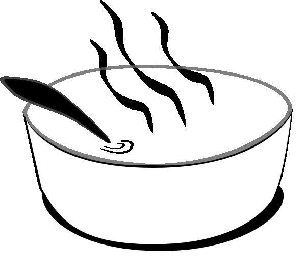 Soup clip art pictures free clipart images 5 2