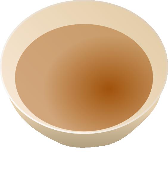 Soup clip art pictures free clipart images 9