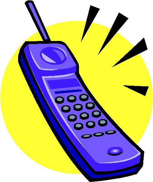 Telephone clip art 9 wikiclipart telephone clip art 9 sciox Gallery