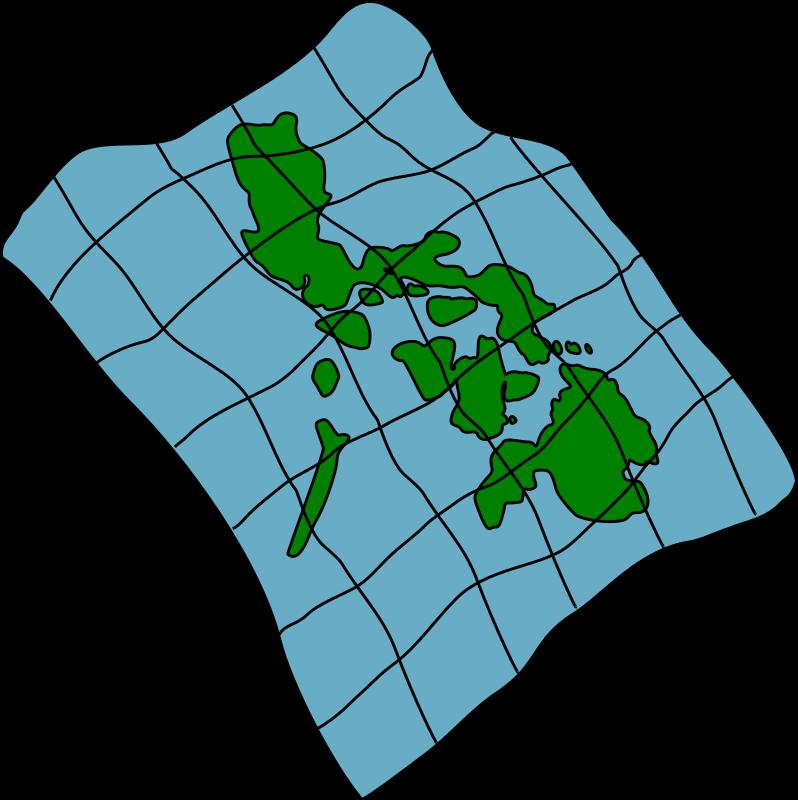 Us map cartoon clipart clipartfox