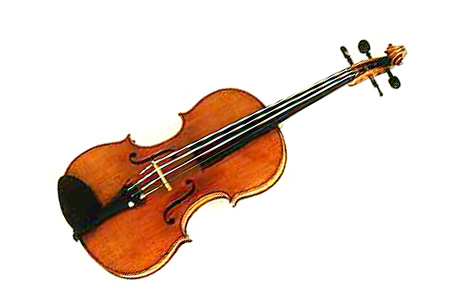 Violin clip art images free clipart 6