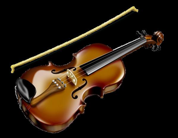 Violin clipart free clipartfest 2