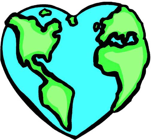 World clip art pictures free clipart images 2