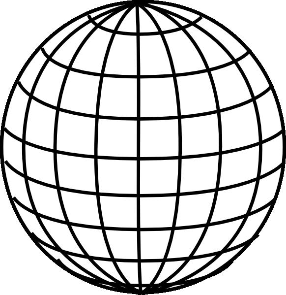 World globe clipart images clipartfest 3