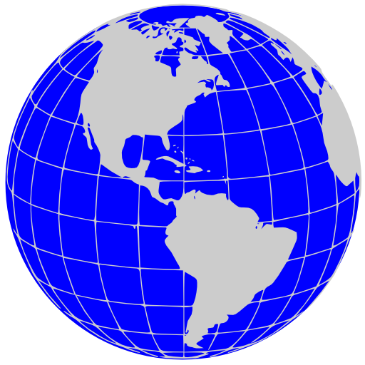 World images clipart