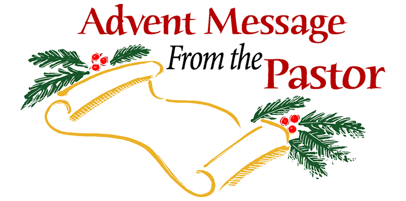 Advent clip art churchart 4