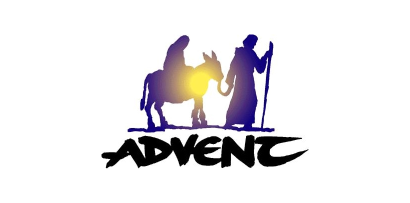 Advent clip art churchart