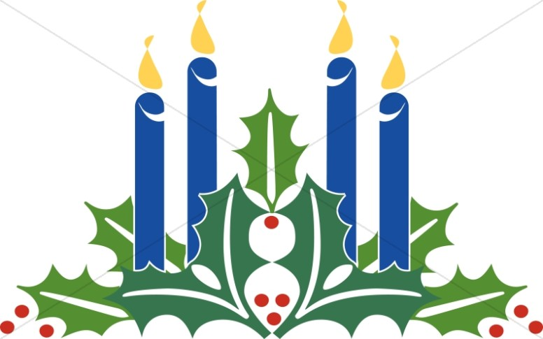 Advent clipart images graphics sharefaith 3