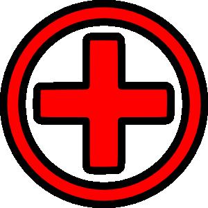Bandaid band aid clip art clipart image 3 2