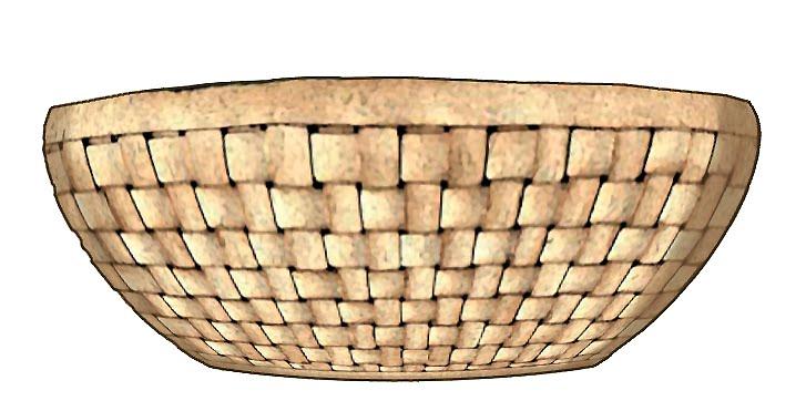 Basket clipart tumundografico