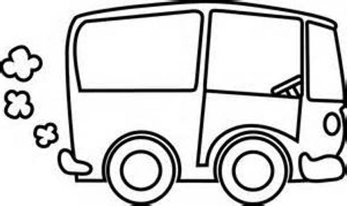 Car  black and white car clipart black and white free images 5