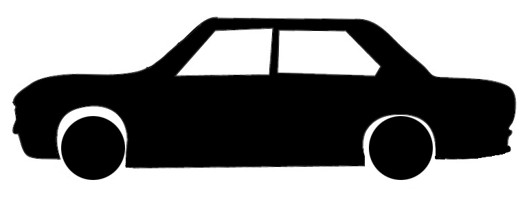 Car  black and white car clipart black and white free images 6