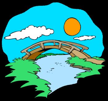 Clip art river tumundografico 5