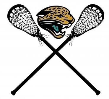 Clipart lacrosse