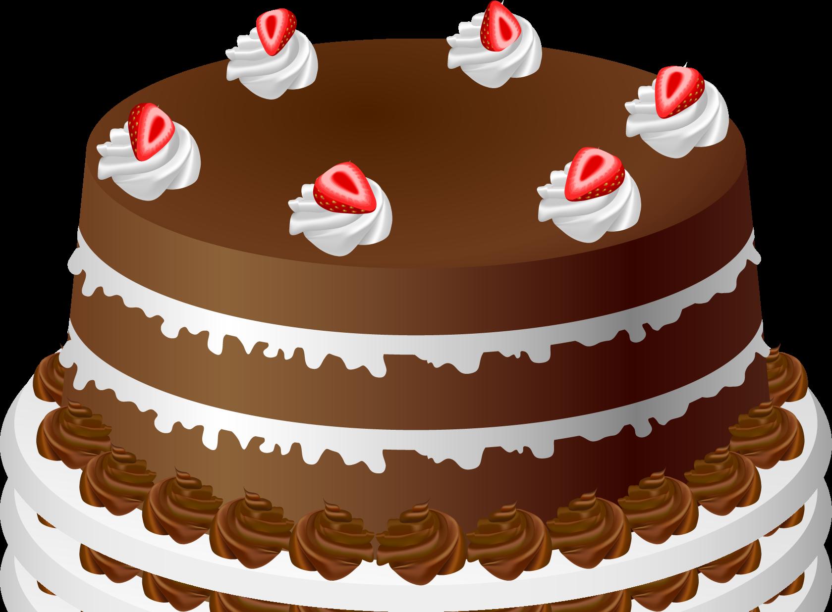 Dessert cakes clipart tumundografico