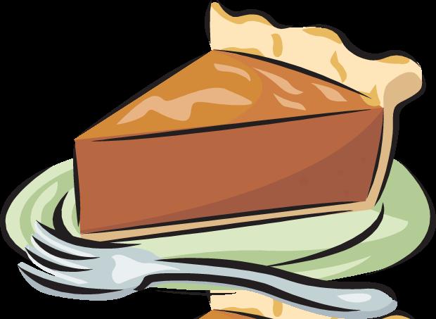 Dessert desert clip art free clipart images 2