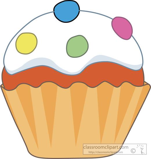 Dessert desert clip art free clipart images